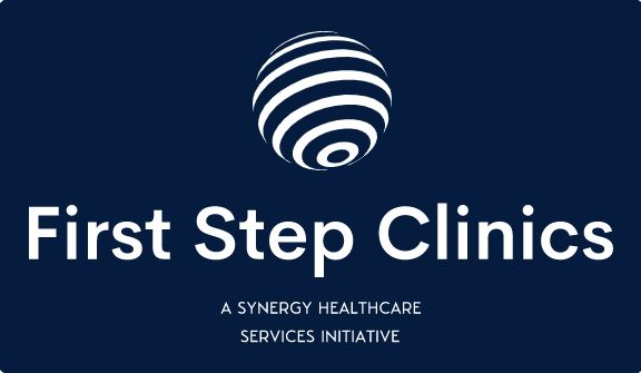 First Step Clinics – London